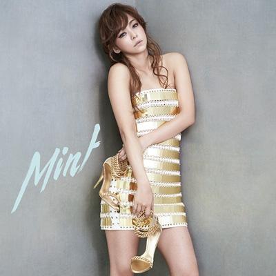 Mint (+DVD)