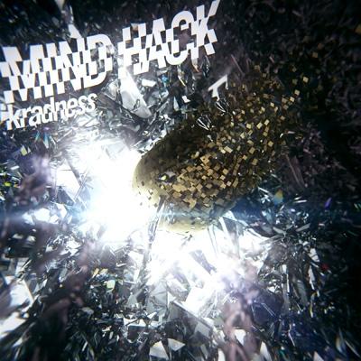 MIND HACK 【限定盤】