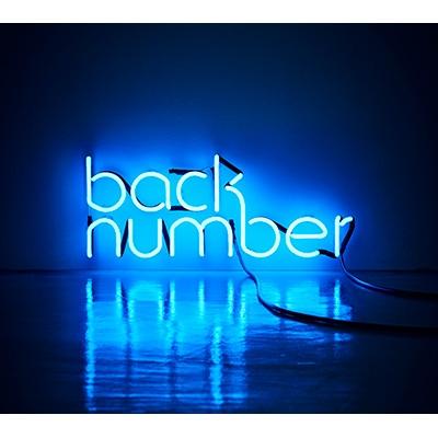 アンコール ,ベストアルバム,【初回限定盤A(2CD+2DVD+ライブフォトブック)三方背BOX仕様】 , back number