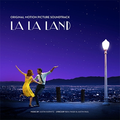 La La Land (Original Soundtrack)