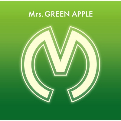 Mrs. GREEN APPLEの画像 p1_10