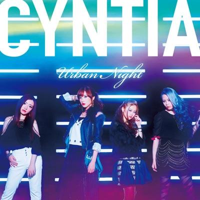 Urban Night 【HMV・Loppi限定盤】 (CD+DVD+メンバー全員の直筆サイン入りカード)