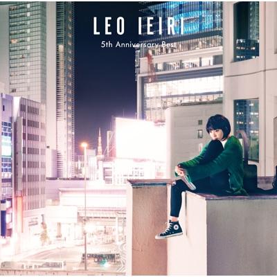 5th Anniversary Best【通常盤】