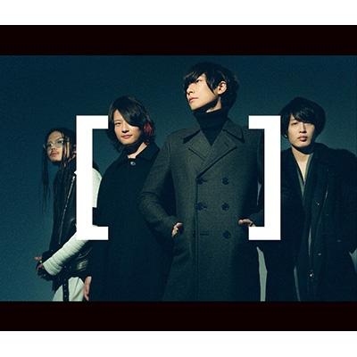 SNOW SOUND / 今まで君が泣いた分取り戻そう 【初回限定盤】 (CD+DVD)