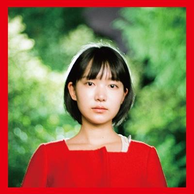 きれいなひとりぼっちたち (銀杏BOYZトリビュート/アナログ盤レコード)