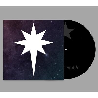No Plan EP (12インチシングル/ETCHED B-SIDE仕様)(180グラム重量盤レコード)