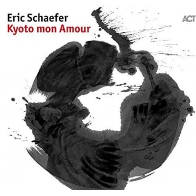 Kyoto Mon Amour (+MP3ダウンロード)(180グラム重量盤)