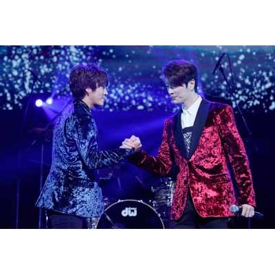 DVD 「超新星 LIVE 2016 BRO」