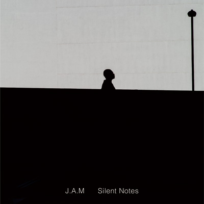 Silent Notes