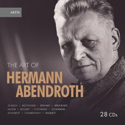 Abendroth|クラシック