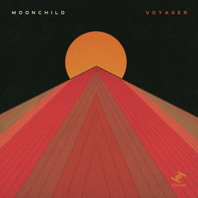Voyager (2枚組アナログレコード)