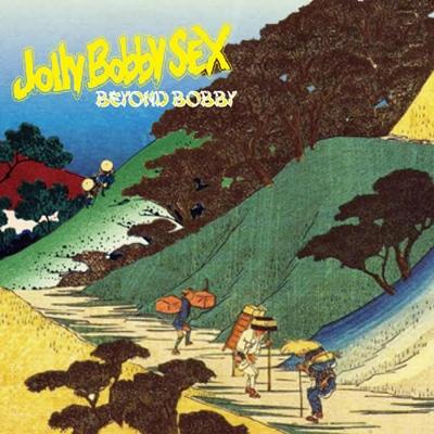 Beyond Bobby
