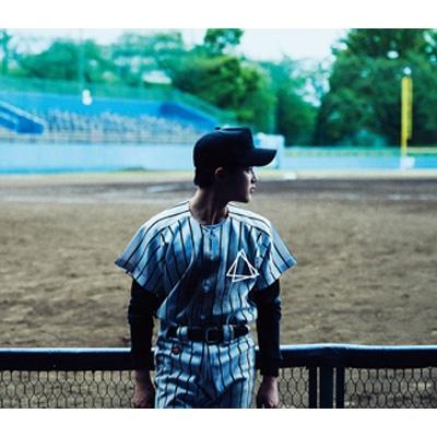 夏の在りか 【初回限定盤A】(+DVD)