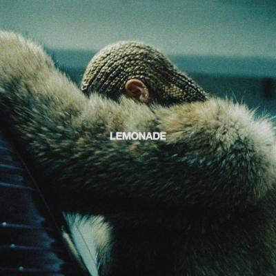 Lemonade (イエローヴァイナル/2枚組/180グラム重量盤レコード)