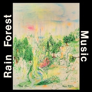 JD Emmanuel Rain Forest Music