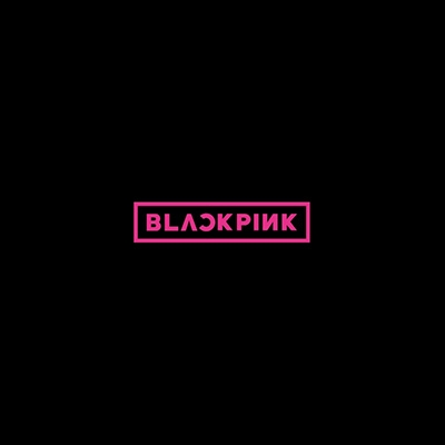 BLACKPINK (CD+DVD)