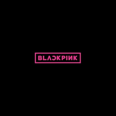 BLACKPINK (CD+DVD)