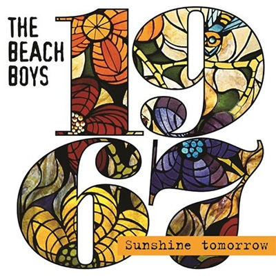 1967: Sunshine Tomorrow