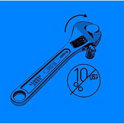 10% roll, 10% romance 【初回限定盤】