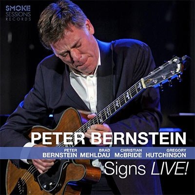 Signs Live! (2CD)