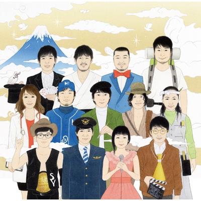 ブライト / Swing Swing Sing 【初回限定盤】(+DVD)