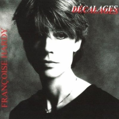 Decalages (アナログレコード)