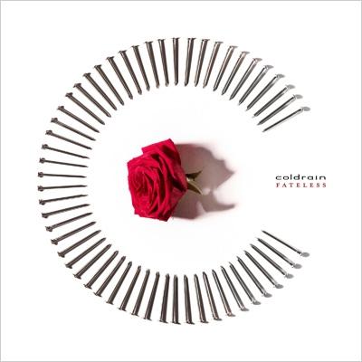 FATELESS 【初回限定盤】(2CD)
