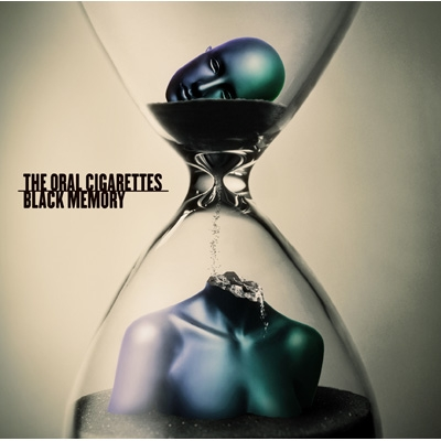 BLACK MEMORY 【初回限定盤】(+DVD)