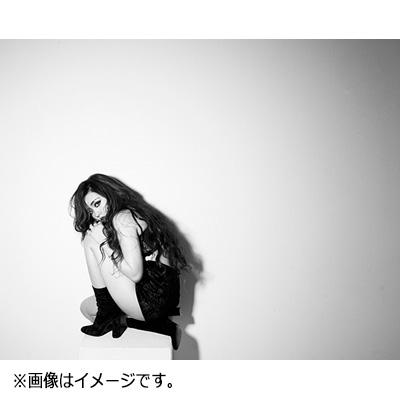 CHOCOLATE 【初回限定盤】(+DVD)