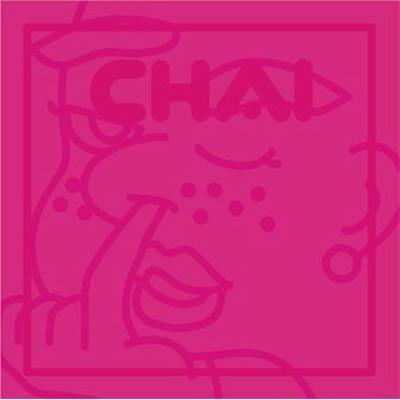 PINK(CD+コンプレックス図鑑)
