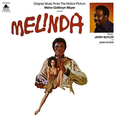 Melinda+1