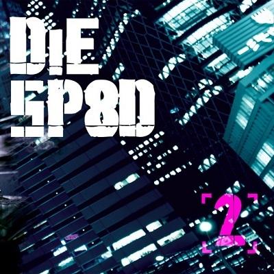 DiE SP8D (2)