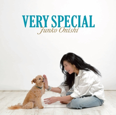 Very Special (アンコールプレス/アナログレコード)
