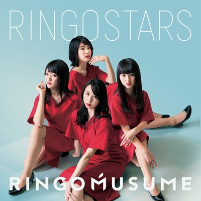 RINGOSTARS