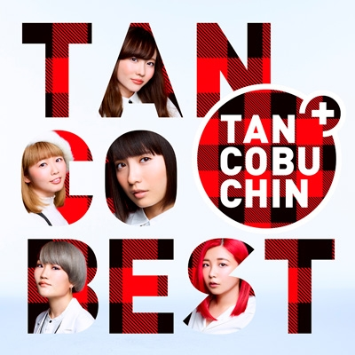 TANCOBEST 【TYPE-A】