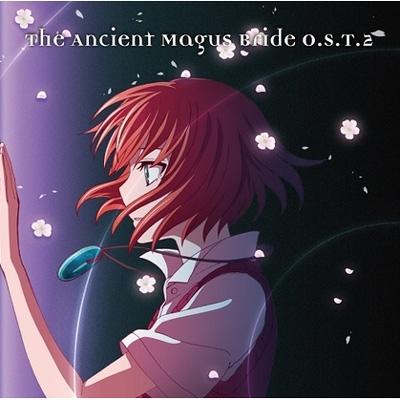 TVアニメーション 魔法使いの嫁 オリジナルサウンドトラック2
