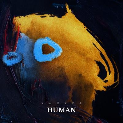 Human 【初回限定盤】