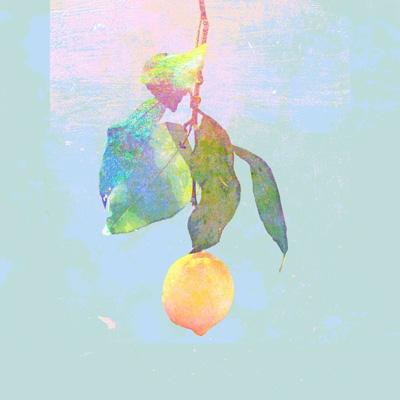 Lemon 【レモン盤 初回限定盤】(CD+レターセット)