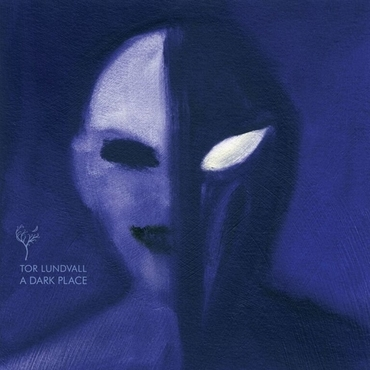 Dark Place (Purple Vinyl)