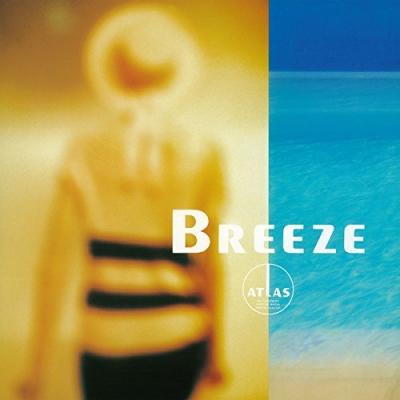 Breeze (アナログレコード)