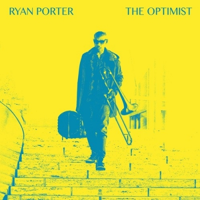 Ryan Porter / The Optimist