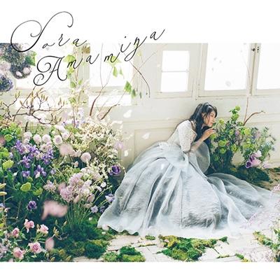 誓い 【初回生産限定盤】(+DVD)