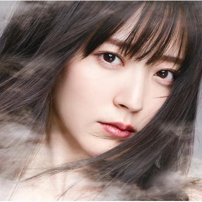 Do me a favor 【初回生産限定盤】(+Blu-ray)