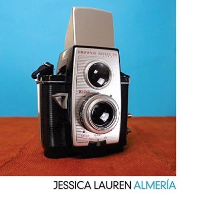 Jessica Lauren / Almería