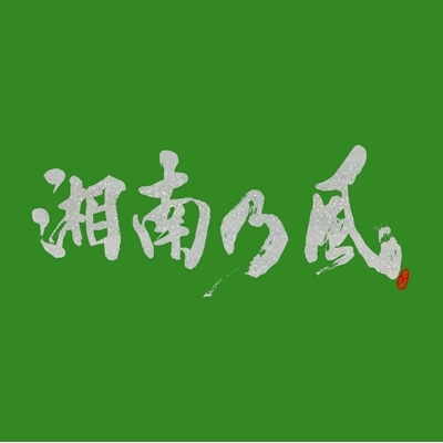 湘南乃風の画像 p1_20