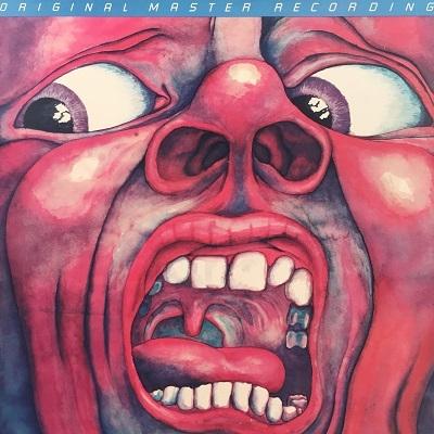60年代〜70年代ROCK新着 中古セール (record shopコピス吉祥寺:2018年5月19日実施)