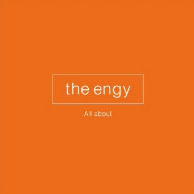 All about (7インチシングルレコード)