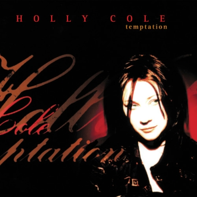 Holly ColeのTom Waitsのカバーアルバムが高音質LP化
