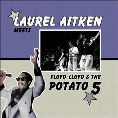 Meets Floyd Lloyd & Potato 5