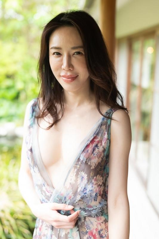 岩本和子の画像 p1_19